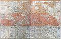Baedeker, Großer Streifenplan von Berlin, 1914.jpg