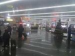 Baghdad International Airport 2.jpg
