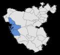 Bahía de Cádiz Comarca.png