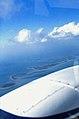 Bahamas 1989 (399) Flug nach Abaco (24403739289).jpg