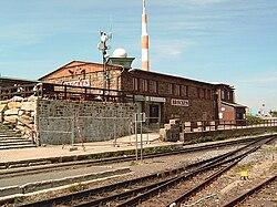 Bahnhof Brocken Juni 2005 008.jpg
