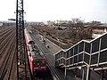 Bahnhof Dresden-Friedrichstadt 10.jpg