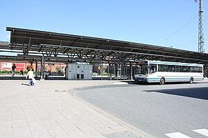 Bahnhof Lüneburg skillshare 2010 013.JPG