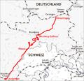 Bahnstrecke Lauchringen-Hintschingen.png