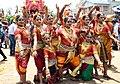 Bahuada Jatra at Puri 2019.jpg