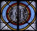 Baillé (35) Église Vitrail 03.JPG