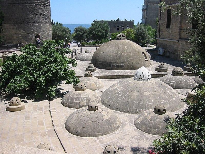 Baku Sulfur Baths - panoramio.jpg