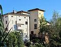 Balconevisi, villa di montebicchieri 04.JPG