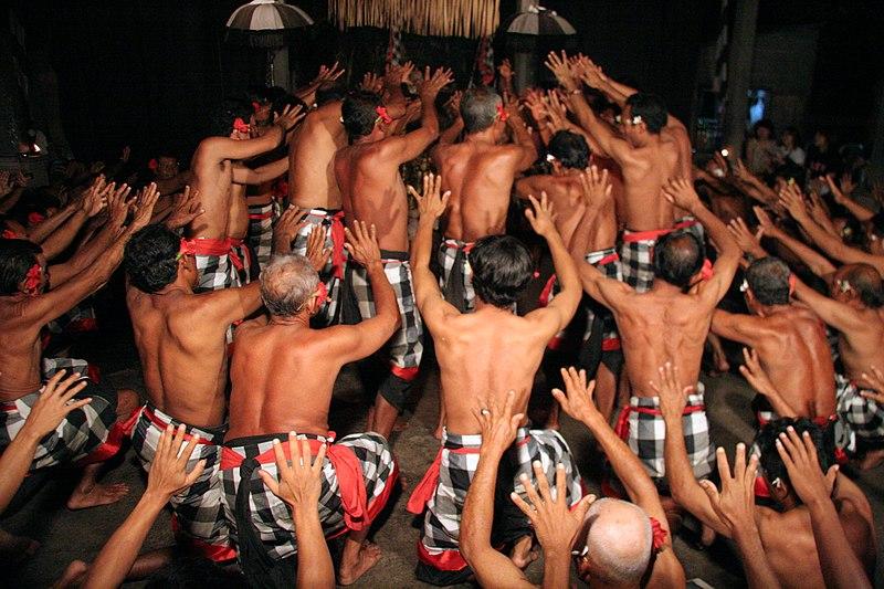 File:Bali-danse 8615a.jpg