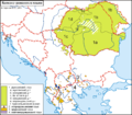 Balkan-romance-rus.png