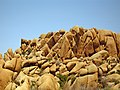 Ball Rock; Jumbo Rocks Campgound (12489561015).jpg