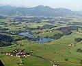 Ballonfahrt 140713 - Rückholz - Schwaltenweiher v NO.jpg