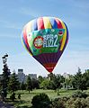 Balloon in Bucharest.jpg