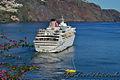 Balmoral Cruise Ship - Funchal, Madeira (16562121036).jpg
