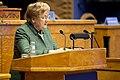 Baltijas Asamblejas sesija (6399168587).jpg