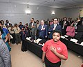 Baltimore City Cabinet Meeting (41004931410).jpg