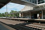 Baltimore airport amtrak 11.07.2012 15-31-07.jpg