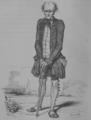 Balzac - Œuvres complètes, éd. Houssiaux, 1874, tome 7, figure page 0268.png