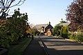 Bamburgh Grove, Leamington Spa - geograph.org.uk - 1534001.jpg