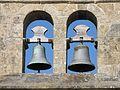 Bamio, Vilagarcía de Arousa, Galiza. 090830 022.jpg