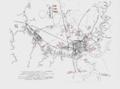 Ban Do Gia Dinh 1815 Tran Van Hoc v2.png