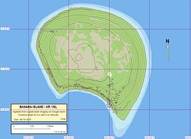 Banaba Island - Marplot Map with Contours (1-20,000).jpg
