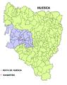 Banastas mapa.png