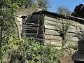 Banat, St.Helena - panoramio (71).jpg