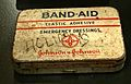 Band-Aid elastic adhesive emergency dressings.jpg