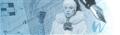 Bandeau wikinews- 208*60.png