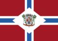 Bandeira de Pirangi.png