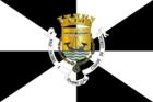 Flagge von Lissabon