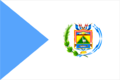 Bandera de Santa Lucia.png