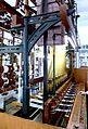 Bandwebereimuseum Elfringhausen 15.jpg