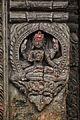 Bangalamukhi Temple Patan-IMG 5142.jpg