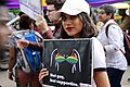 Bangalore Pride.jpg