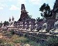 Bangkok-1965-077 hg.jpg