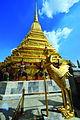 Bangkok The Grand Royal Palace 2.jpg