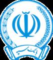 BankSepah Logo.png