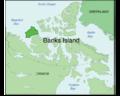 Banks Island.png