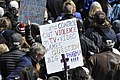 Banners and signs at March for Our Lives - 044.jpg