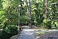Banská Štiavnica - Botanická záhrada.jpg
