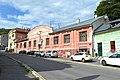 Banská Štiavnica - Brettschneiderova továreň -b.jpg