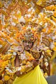 Banyuwangi Ethno Carnival.jpg