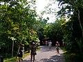 Baoting, Hainan, China - panoramio (21).jpg
