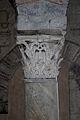 Baptisterio Nocera Superiore 02.JPG