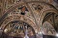 Baptisterio frescos 01.JPG