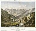 Barèges et la Vallée du Bastan (Hautes-Pyrénées) - Fonds Ancely - B315556101 A MERCEREAU 7 035.jpg
