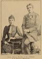 Barabandy Portrait of d'Orléans 1890.png