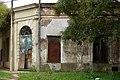 Baradero - Buenos Aires - Argentina (9063300392).jpg